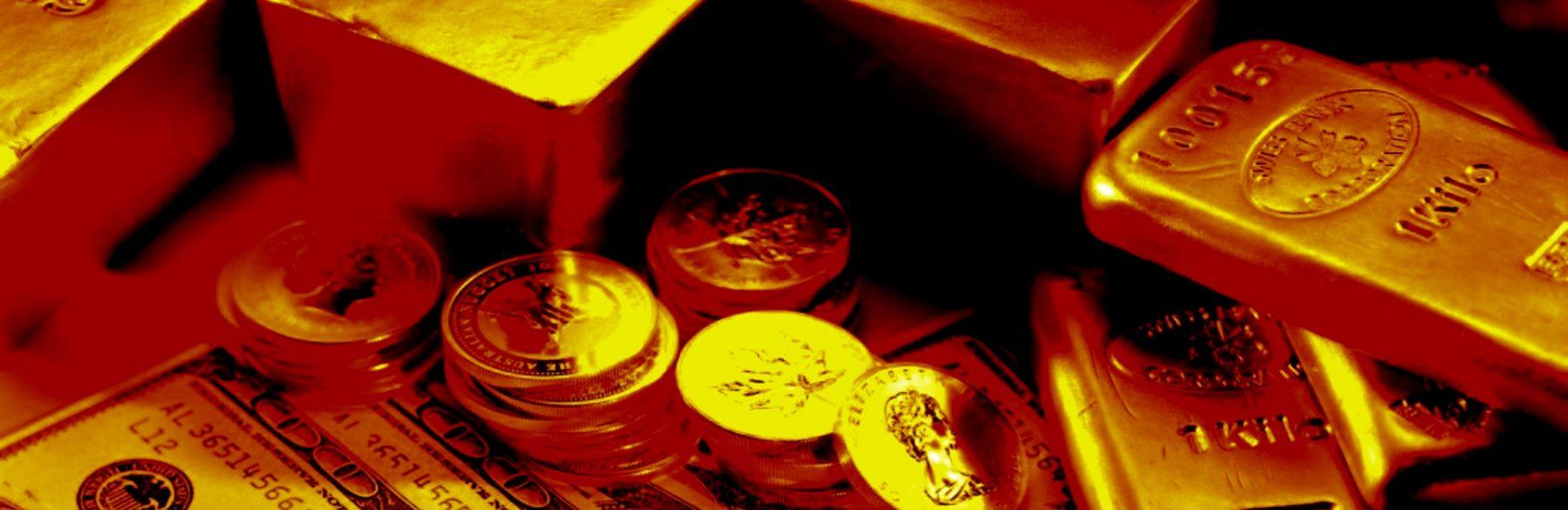 Cash Advance 7 Online